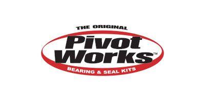 PivotWorks