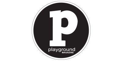 Motoplayground