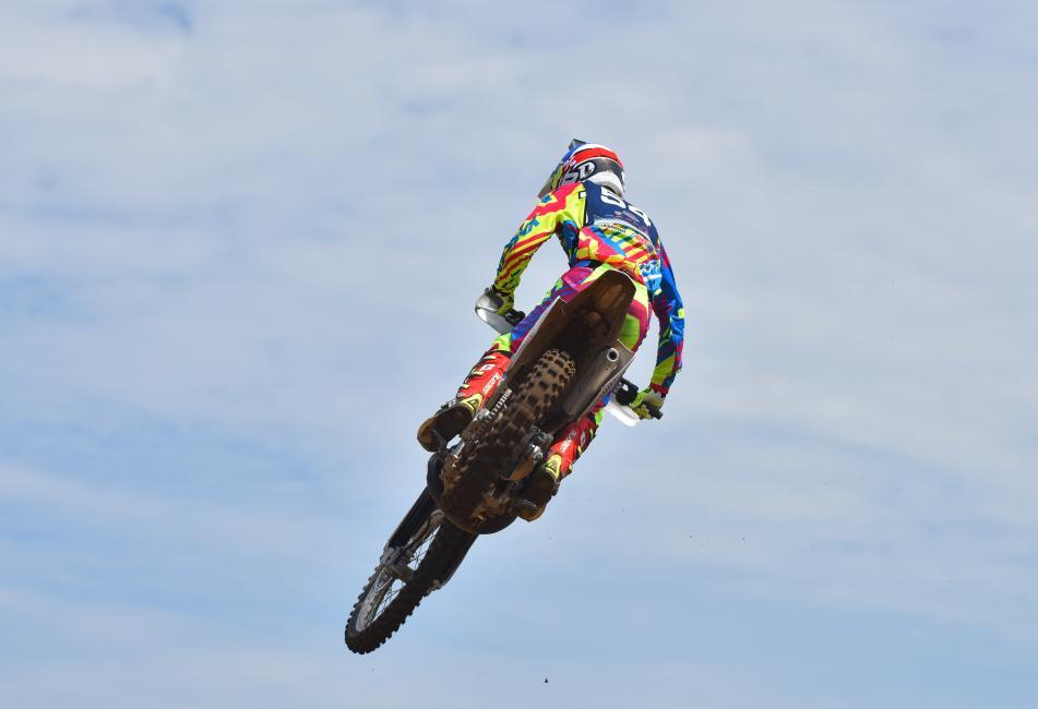 Rocky mountain atvmc ama amateur national motocross for Rocky mountain motor sports