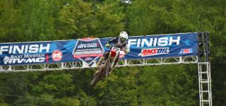 Rocky Mountain ATV/MC Extends Partnership with AMA Amateur National Motocross Championship