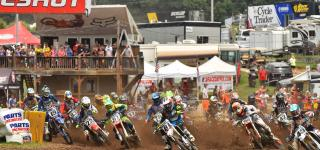 Racer TV Announces Release of Remastered Moto Broadcasts from the 35th Annual Rocky Mountain ATV/MC AMA Amateur National Motocross Championship