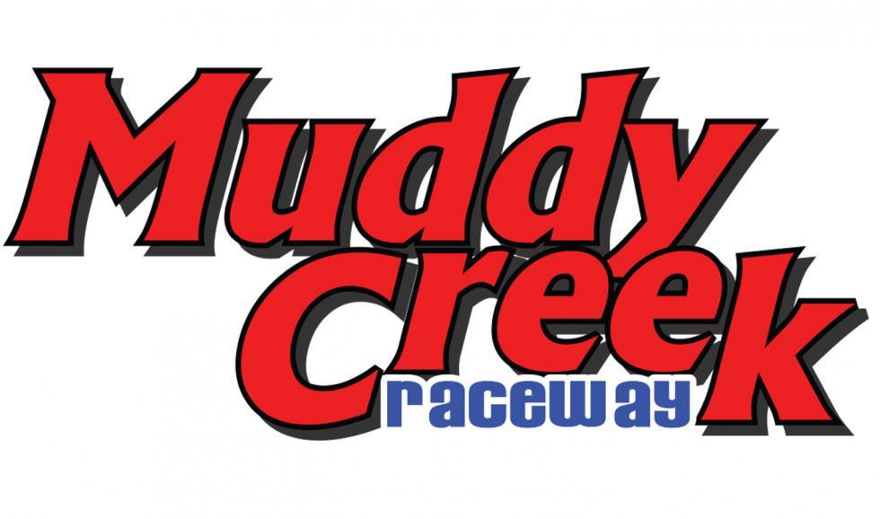 MuddyCreekRaceawy