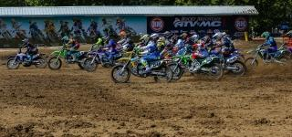 2017 Rocky Mountain ATV/MC AMA Amateur National Motocross Championship  Offers Over $630,000 in Manufacturer Contingency to Racers