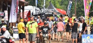 2017 Rocky Mountain ATV/MC AMA Amateur National Motocross Championship Welcomes Returning Sponsors to the 36th Annual Event