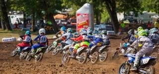 National Registration is now Open for the 37th Annual Rocky Mountain ATV/MC AMA Amateur National Motocross Championship