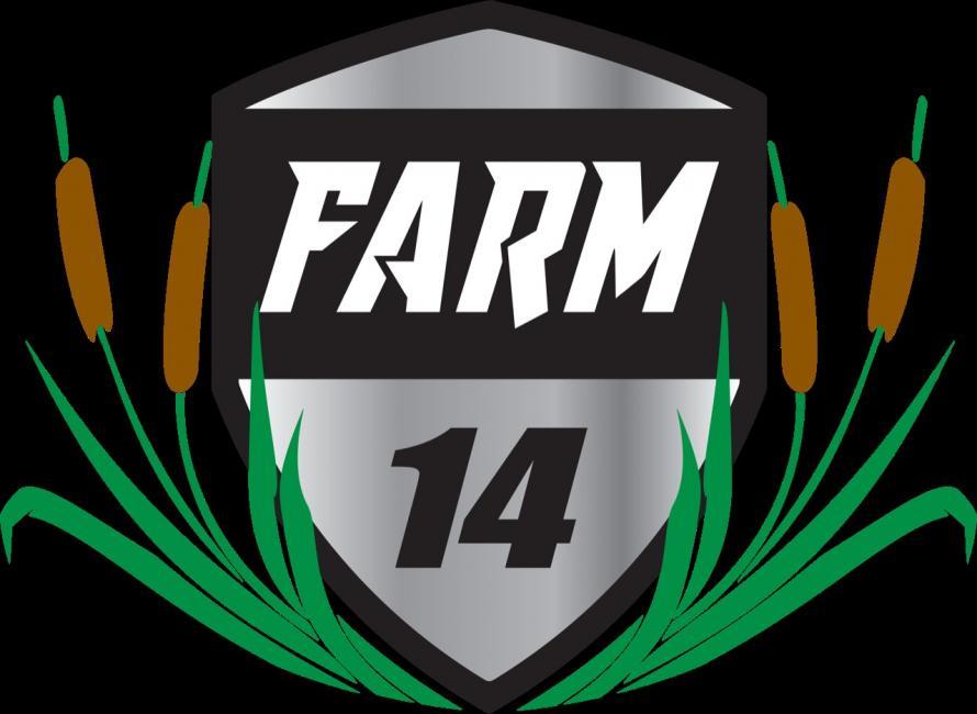 RedBud and Kevin Windham's Farm 14 MX partner on Loretta's Regional