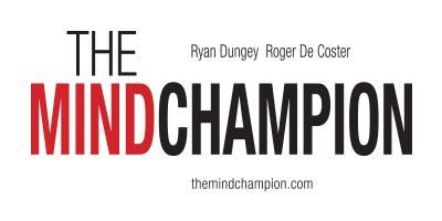 The Mind Champion