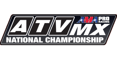 ATV Motocross National Championship